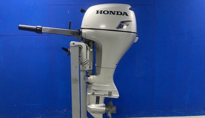 Honda 20 Pk 4Takt. Kortstaart.